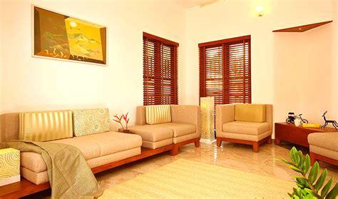 room decorator living room decorator kolkata best interior decorators