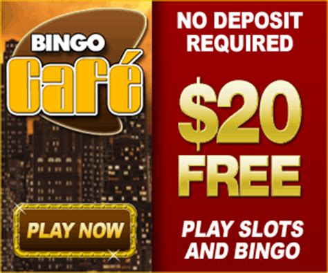 Free Online Bingo Win Real Money No Deposit - play slots online for real money no deposit required