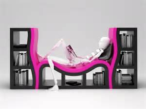 Natural Sling Bookshelf 1000 Images About Unusual Bookshelves On Pinterest
