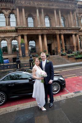 wedding at the merchant hotel karen and clinton