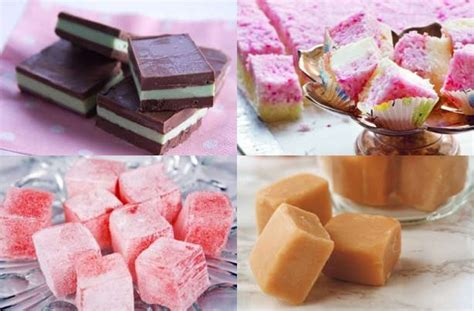 Handmade Chocolates Recipes - chocolates and goodtoknow