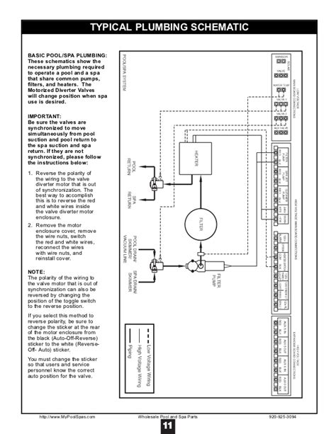 nec wiring diagram 220 28 images 3 prong receptacle