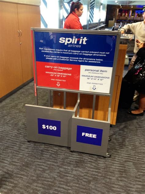 spirit airlines check in spirit airlines 80 photos airlines oakland ca