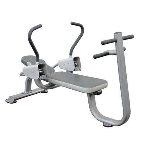 bench press elite impulse elite ab bench compare fitness gear compare