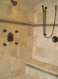 bathroom remodeling venice fl 1000 images about bathroom tile on pinterest tile