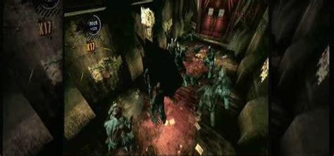 Mac Batman Arkham City how to use batman arkham asylum mac sisnetusa