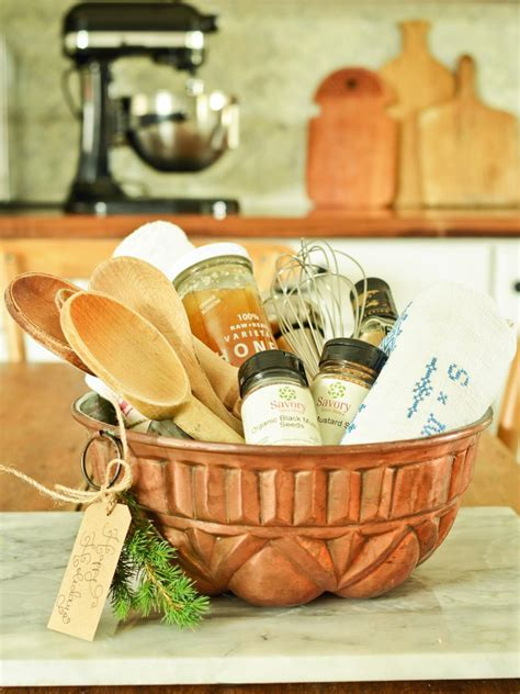 Handmade Vintage Gifts - 15 vintage inspired handmade gift ideas hgtv