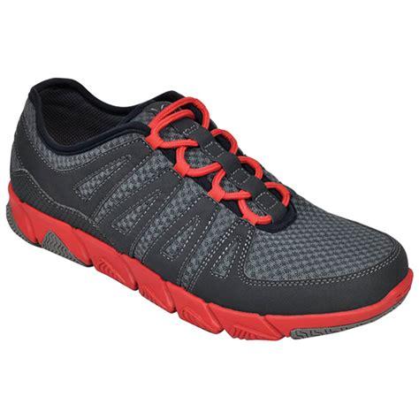 blacktip s grand slam athletic shoes west marine