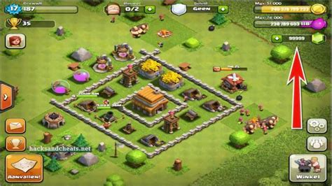 clash of clans android clash of clans apk for android