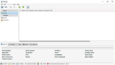 best torrent client 8 best torrent clients for windows to torrents in