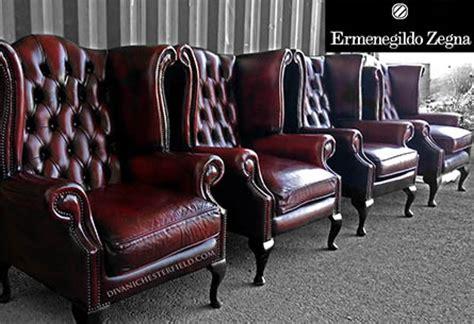 poltrone vintage vendita divani poltrone chesterfield nuovi vintage vendita noleggio