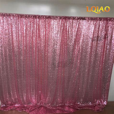 Wedding Backdrop Material by Photo Studio Backdrop Material Www Imgkid The