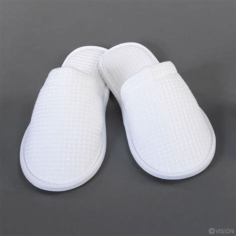 hotel slippers spa slippers uk 28 images open toe towelling spa