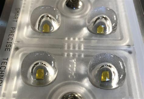 produttori illuminazione produzione lade led italiana lade a led