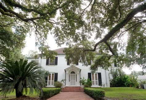 crawfish house houma crawfish house houma cajun country bed and breakfast the grand bayou noir