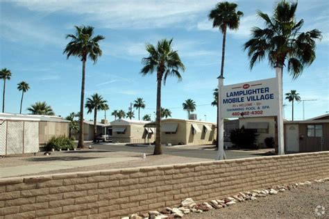 apache junction mobile homes for sale