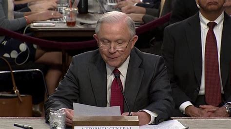 collusion secret meetings money and how russia helped donald win books worldvideo jeff sessions denies secret meeting with