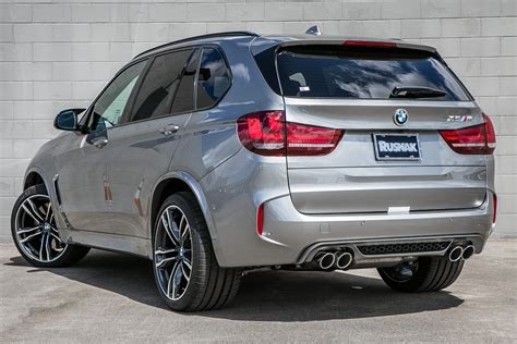 new 2017 bmw x5 m for sale thousand oaks ca vin throughout