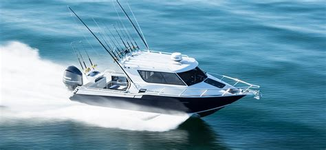 recreational fishing boats nz 850 game fisher sdem nouvelle cal 233 donie l univers du