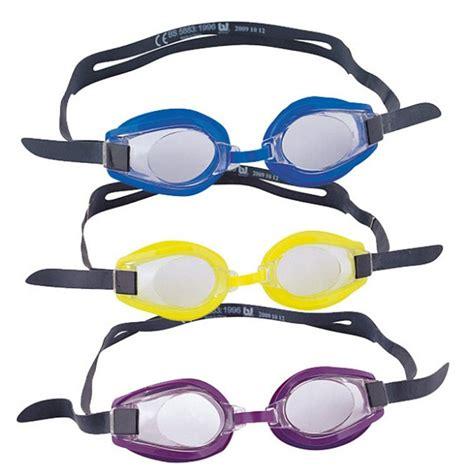 Pompa Angin Injak 5 Bestway 62007 Kuning bestway hydro pro kacamata renang anak magenta room