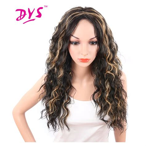Hairstyle Tester by Hairstyle Tester For Hair Styles Cuts Colors