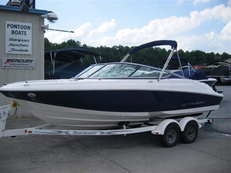 boat dealers near charlotte nc page 1 of 125 boats for sale near charlotte nc