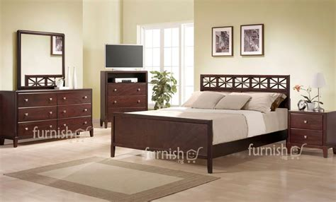 can we get a room where can we get interior furniture living room dining room set etc properties nigeria