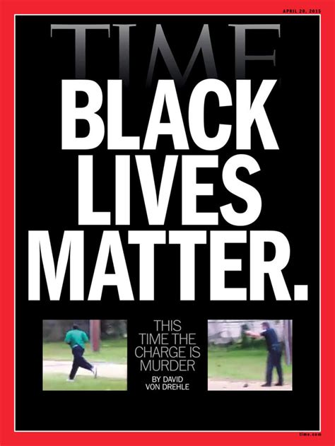 magazine matter time magazine s bold cover answers walter shooting
