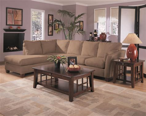 best home comfort furniture clearance outlet i 11830