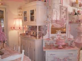 pink shabby chic write s quot this vintage dresser with the mirror is a