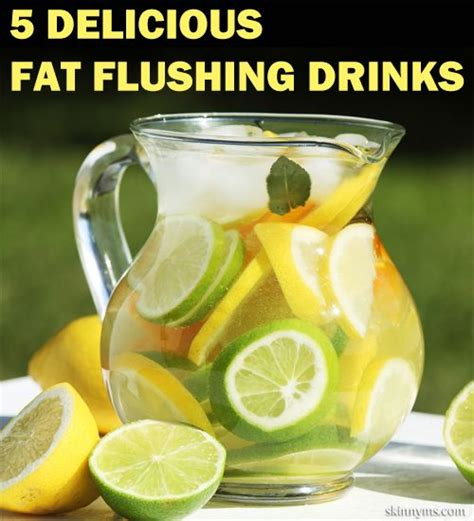 Flush And Detox by Flush Cleanse Detox Water How Are You In The Us