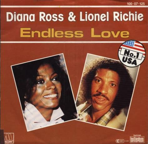 endless love film playlist diana ross and lionel richie endless love songs of
