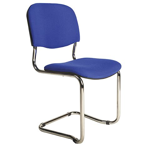 Cantilever Chair by Sc12 Cantilever Chair Inspire Hire
