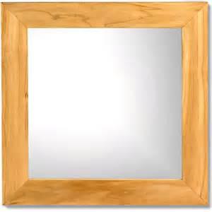 cornici quadro fl m400 fondo poliuretanico trasparente per cornici da