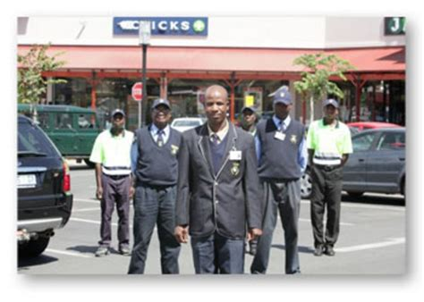 Lexus Security Services Lexus Security Roodepoort Johannesburg South Africa