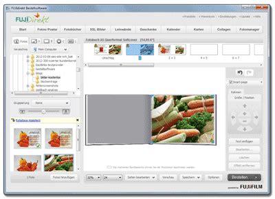 kochbuch layout word bildideen und bildbearbeitung ein fotobuch a5 querformat