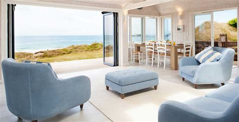 Elegant Home Interiors by Forever Cornwall Unique Retreats In Cornwall Forever Cornwall