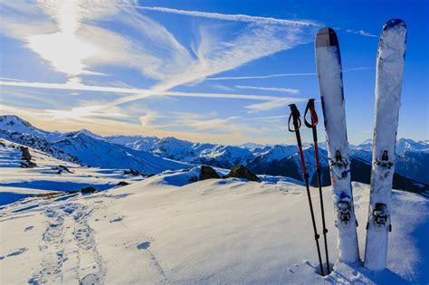revealed graham bells favourite ski resorts