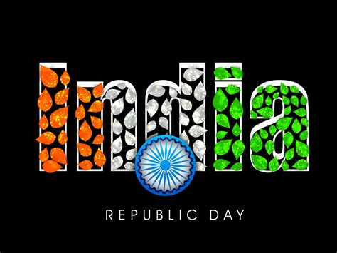 for india republic day collection india republic day 2016 hd wallpapers