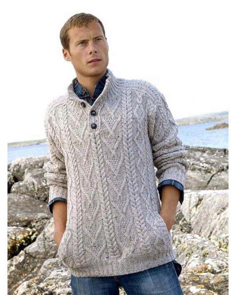 knitting needles ireland 204 best traditional modern aran sweaters