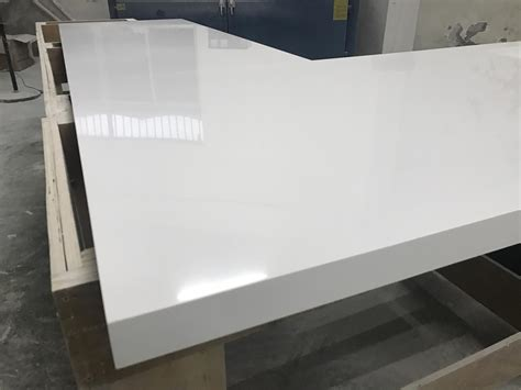 corian solid surface countertops glacier white corian countertops solid surface with sink