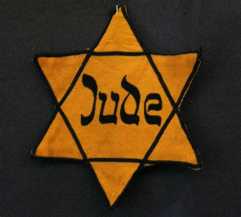 google images yellow star google removes chrome extension that highlighted jewish names