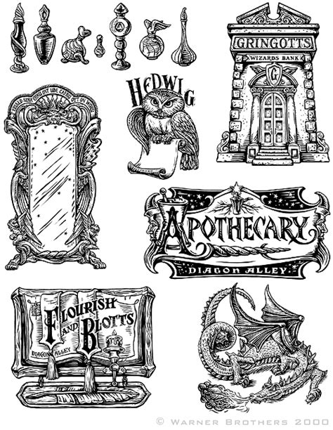 harry potter coloring book chapters thank you harry