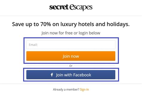 tom secret escapes email secret escapes customer service contact number 0843 227 7777