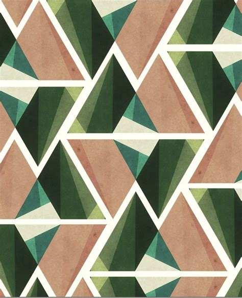 pattern geometric tumblr wetheurban website background pattern artist not