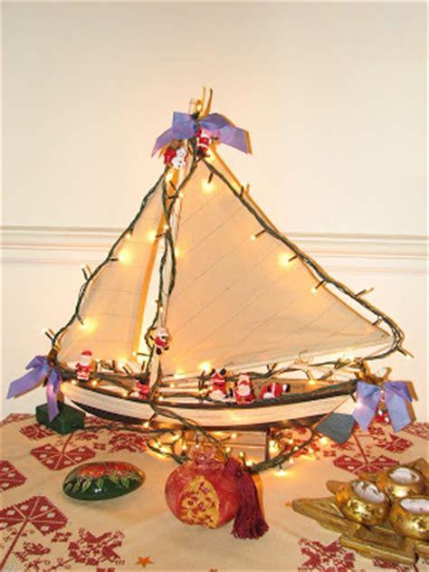 greek christmas customs & traditions christmas boat