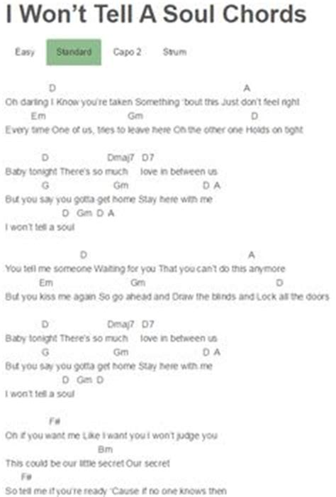 charlie puth i won t tell quot marvin gaye quot sheet music by charlie puth featuring meghan