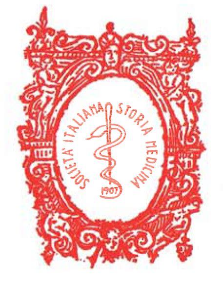 societ c3 a0 italiana medicina interna home societ 224 italiana di storia della medicina