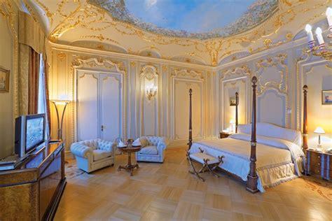 description of bedroom st petersburg luxury hotels exclusive eliseev suite
