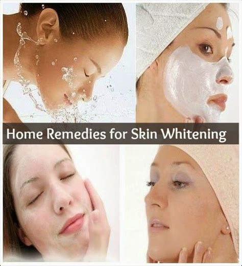 Skin Lightening Products May Pulled Cosmetic Counter by 23 Best Images About Skin Whitening On